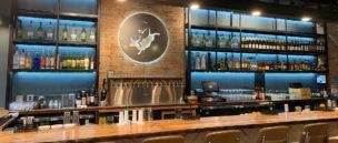 Lancaster, PA bar